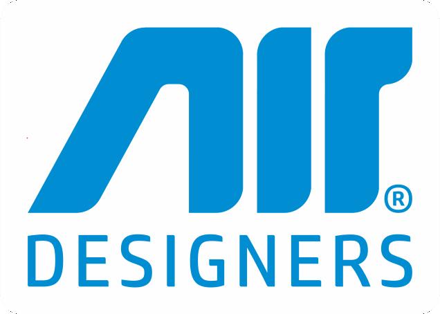 AirDesigners